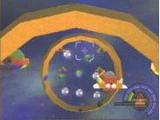 Universe of Kingdom Hearts
