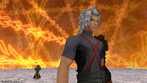 Terra-Xehanort and LS