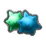 Confettis 1 DDD