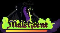DL Maleficent KHBBS