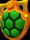 Adamant Shield KHII