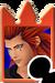 Axel (Attaque - 1) (carte)