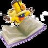BookMasterFM