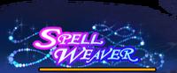 CS Sprite Spellweaver KH0.2