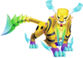 Keeba Tiger (Spirit).png