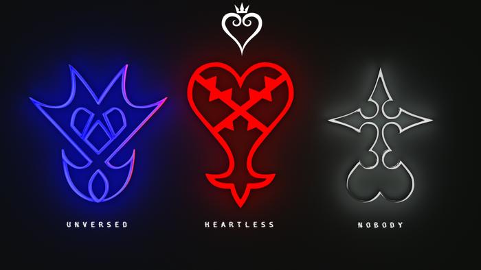 Kingdom hearts wallpaper by megaxela-d9xur6l