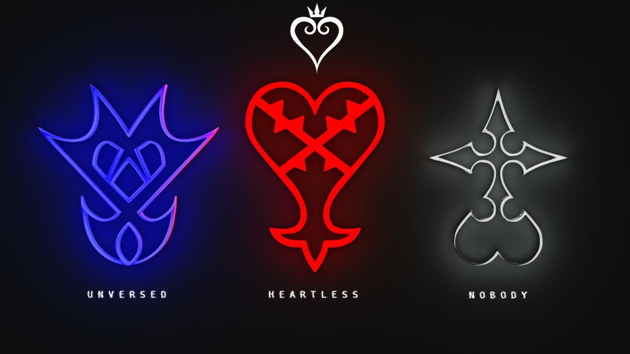 Kingdom Hearts Wikivandalismo Kingdom Hearts Wiki Fandom