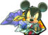 MickeyArtAngry2