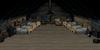 Dwarf Woodlands14 KHUX