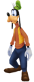 Goofy Original Outfit.PNG