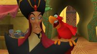Jafar's Plan 01 KH