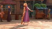 KHIII Trailer Frozen Inwoners Corona 1