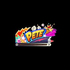 Nexo-D de Pete