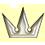 FA icon