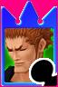Lexaeus - M (card)