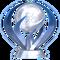 Trophée (Platine) PS3