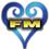 Icono FM1