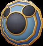 Knight's Shield KHII