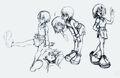 Character03 - kairi03