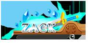 Lien D Zack