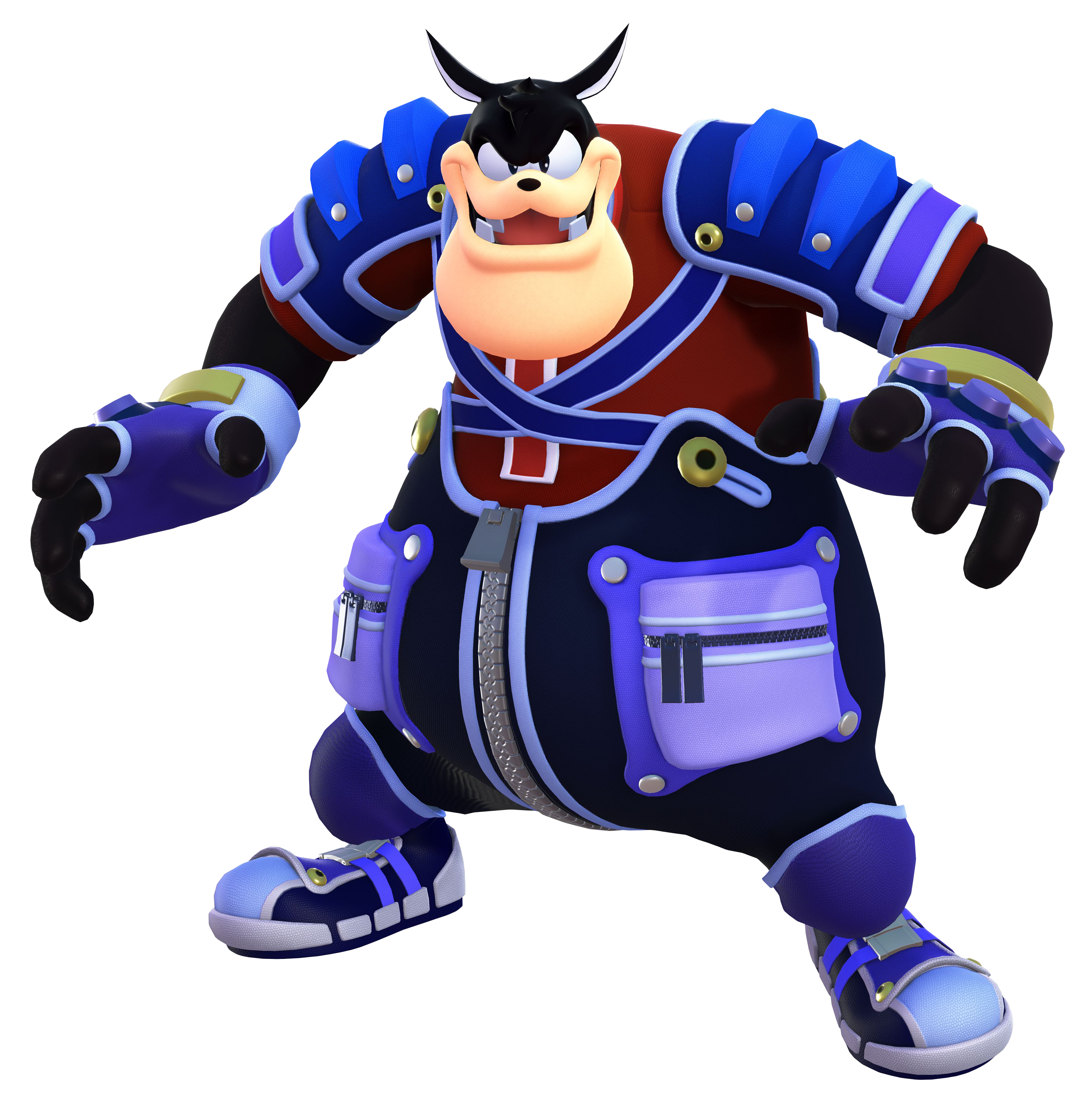 Pete | Kingdom Hearts Wiki | FANDOM powered by Wikia