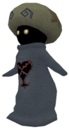 Rare Truffle- Halloween Form KH