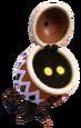 Popcat KHIII