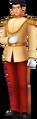 Prince Charmant BBS