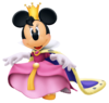 Minnie Mouse KH3D