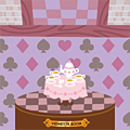 Wonderland (mobile)