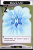 Blizzard BS-31