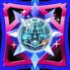 Champions du monde numérique 2.8