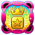 Golden Egg Trophy KH3DHD