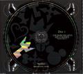 KH 1.5 OST Disc1