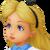 User Alice