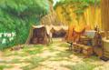 Camp (Art)