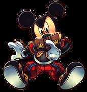 Mickey02