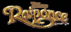 Raiponce (Disney) Logo