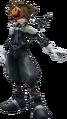 Sora- Vampire Form KHII.png