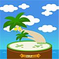 Destiny Islands (mobile)