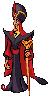 Jafar-Spr
