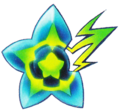 Star Shard (Art) KHBBS.png