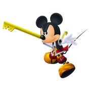 600px-Mickey-2