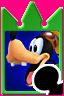 Goofy (card)