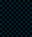 2013年11月1日 (金) 23:41時点における版のサムネイル