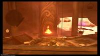 Forge (Mission photo) Kingdom Hearts III