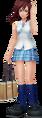 Kairi (School Uniform) KHII.png