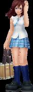 Kairi (School Uniform) KHII