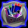 Maître ès cartes - Riku HD