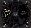 KH 2.5 OST Disc4